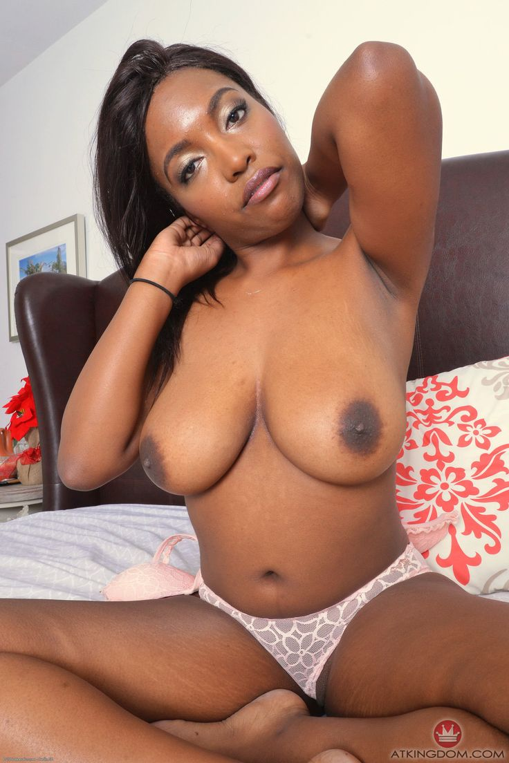 Black Beuty Sex