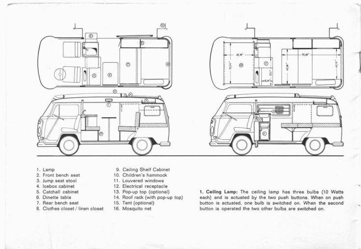 vw transporter 70 ross tech wiki