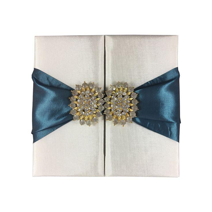 61 besten Pocket Folder & Invitation Folios Bilder auf Pinterest
