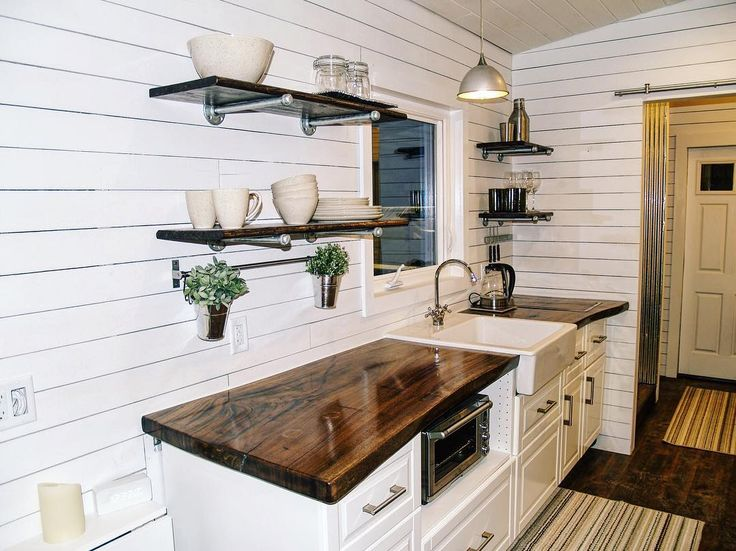 Best Cool Tiny Homes Images On Pinterest - Couple takes tiny house big adventure