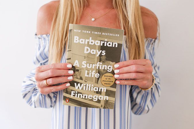 the best summer reads fresh picked by Team LC