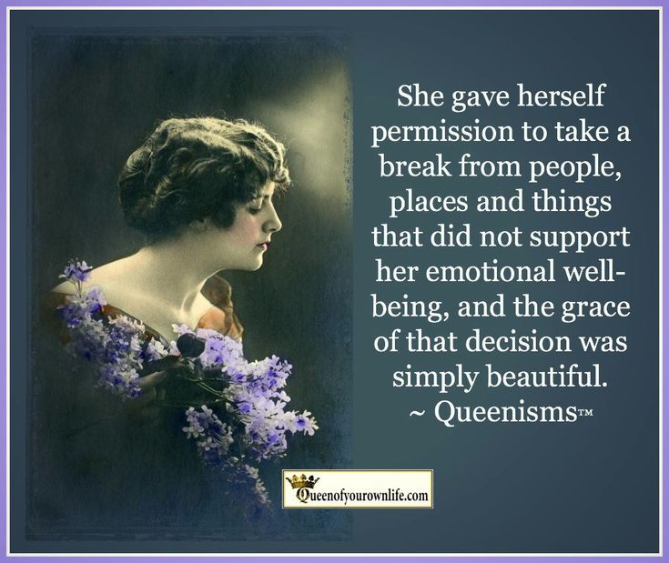 Treat Your Woman Like A Queen Quotes Quotes on friendship