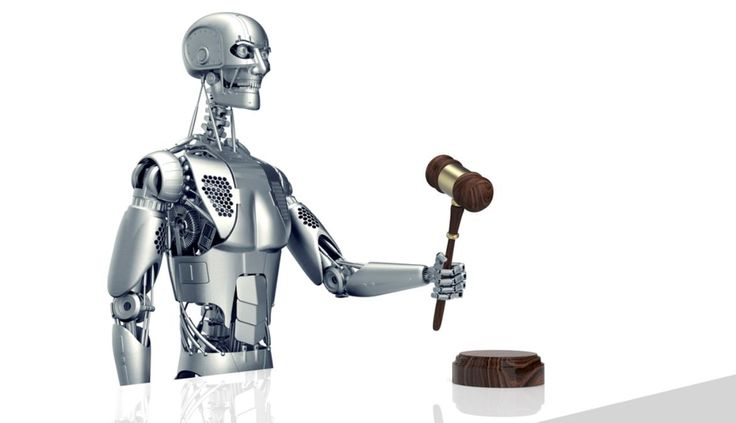 Más de 25 ideas increíbles sobre Acuerdo de no divulgación en - non disclosure agreement