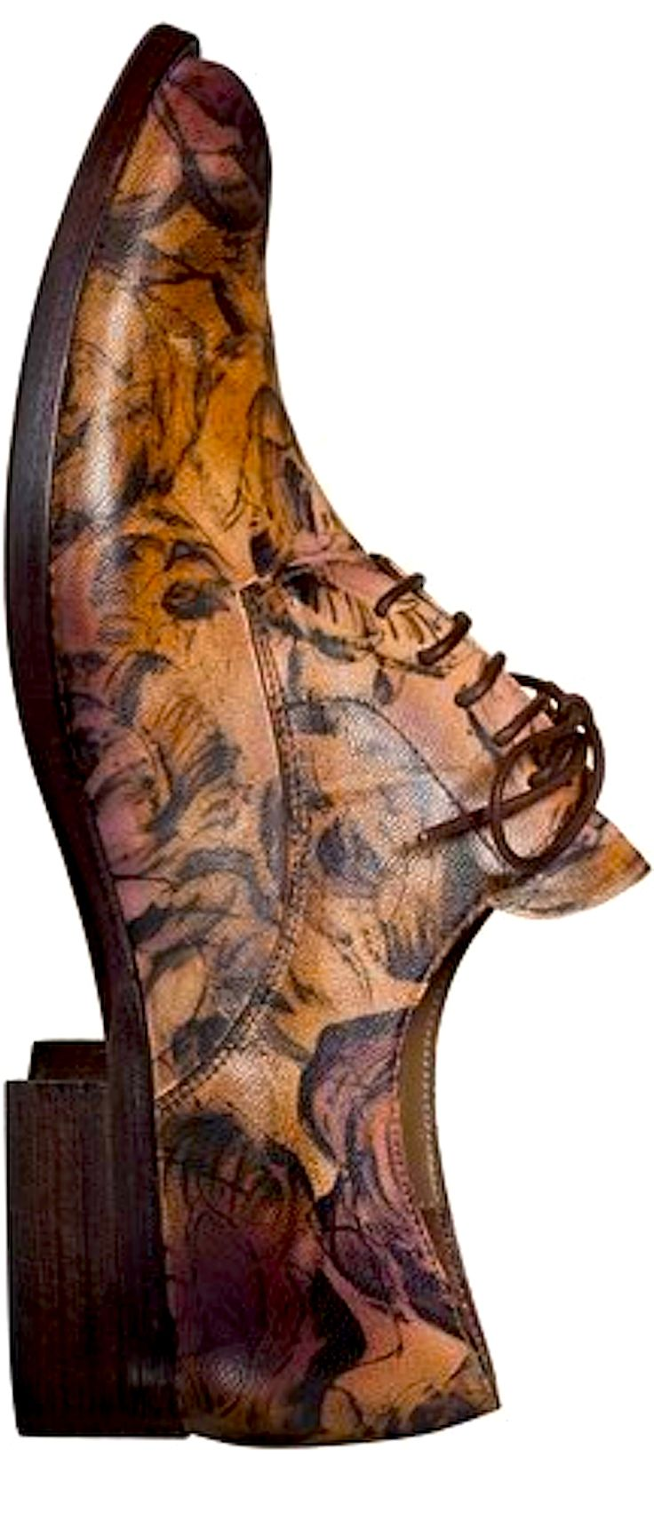 #mens #shoes. #stylefromachitownerseye                                                                                                                                                                                 More