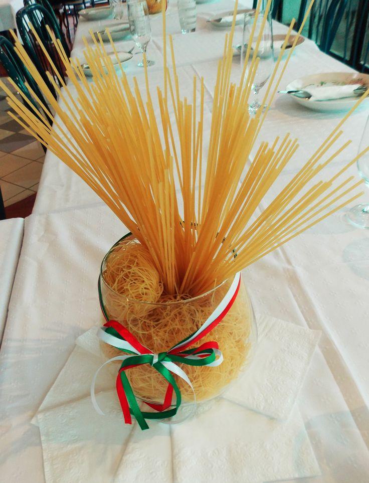 festa_italiana_01                                                                                                                                                     Mais