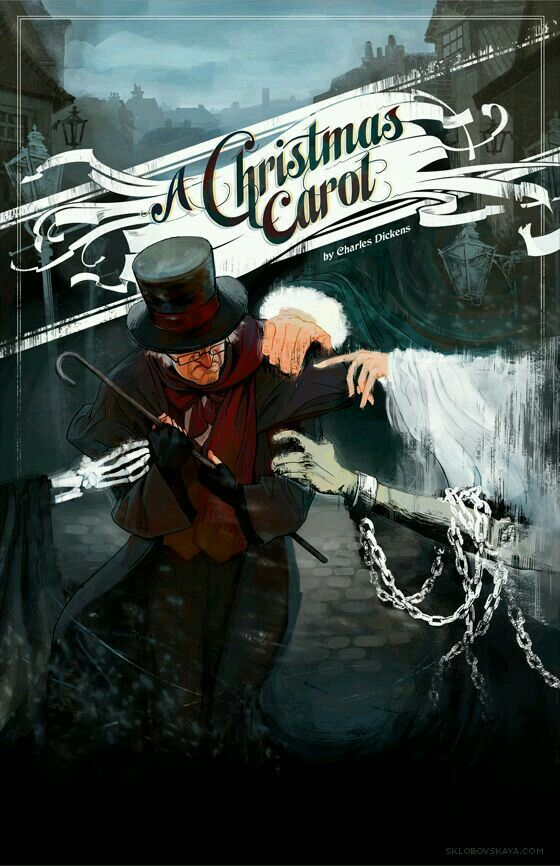39 best a Christmas Carol ... images on Pinterest | Merry christmas love, Christmas time and ...