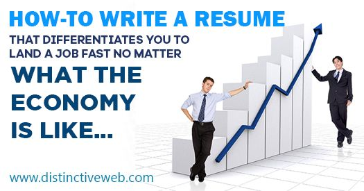 53 best Presentations Resume Writing  Job Search images on - resume job