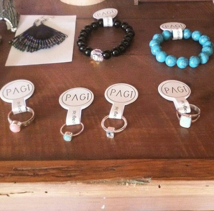 You can also shop here babes @loveanchorcanggu 😘😎💄👜 Or shop here at  www.pagi.lol    #PAGi #pagi #pagijewelry #silver #fashionblogger #fashion #blogger #indonesia #seminyak #canggu #kuta #seminyak #ubud #bali #ring #bracelet #necklace #reseller #stockist