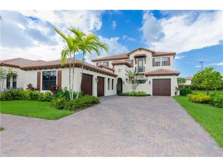 1000 images about monterra cooper city homes for sale on Homes with separate living quarters