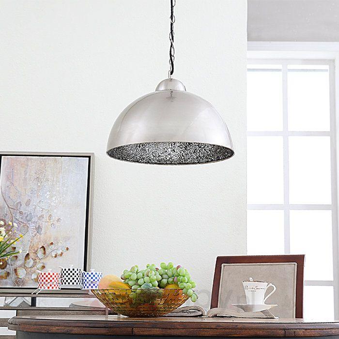 Atrakcyjna lampa wahadłowa FELIPPA z LED 9620667
