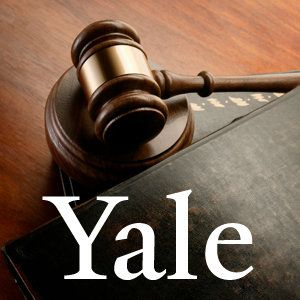 Legal Ethics - Yale Law School | Law |387940924: Legal Ethics - Yale Law School | Law |387940924 #Law