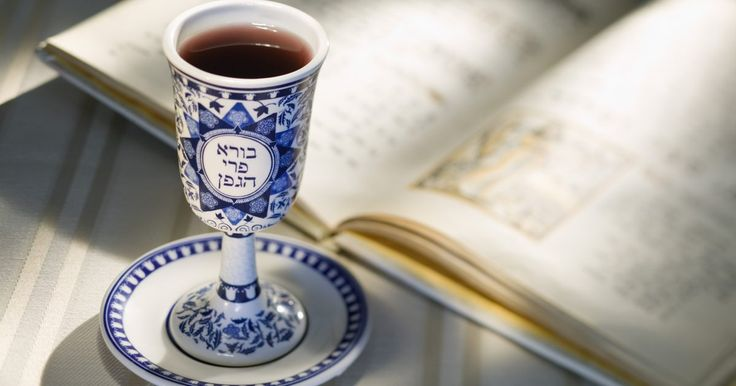 """Actividades de la Torá para niños. Los cinco libros de Moisés, también llamados Pentateuco, establecen las bases para la religión judía. Torá significa """"instrucción"""", y es la primera de las tres partes del Tanak, o la Biblia hebrea. Aprender la Torá y los significados detrás de una variedad de escrituras es esencial para un niño que se cría en la fe judía. Sin embargo, la Torá no ..."""