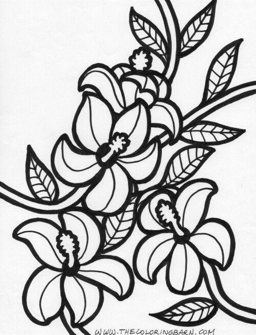 flower of whatever  clipart bilder pflanzen