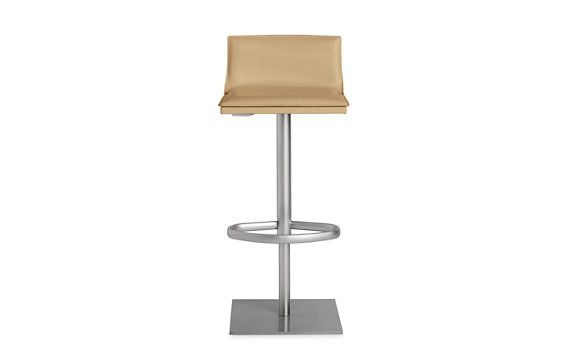 17 Best Images About Counter Stools For Apartment On
