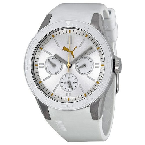 1000 images about fast track watches for on