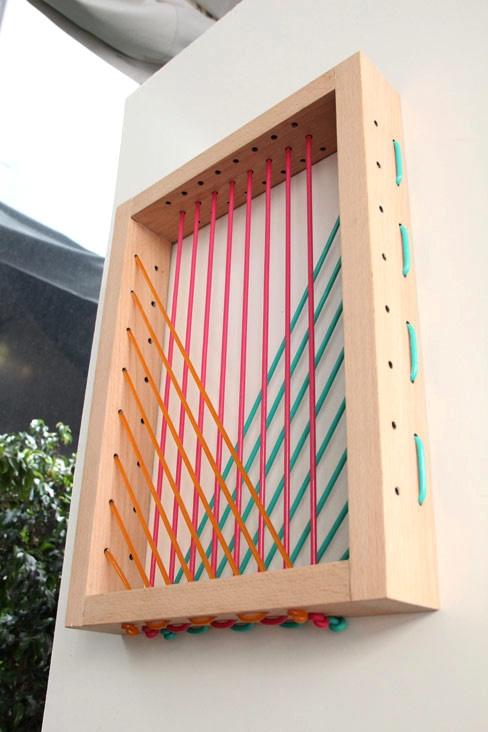 CENTRO | Diseño industrial - Galería