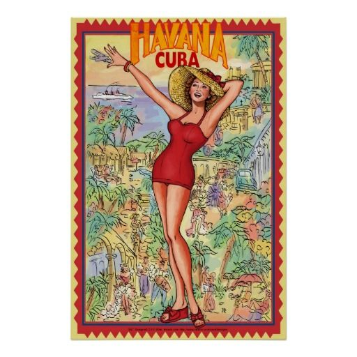 1000 images about cuban themed party on pinterest streamers cuba