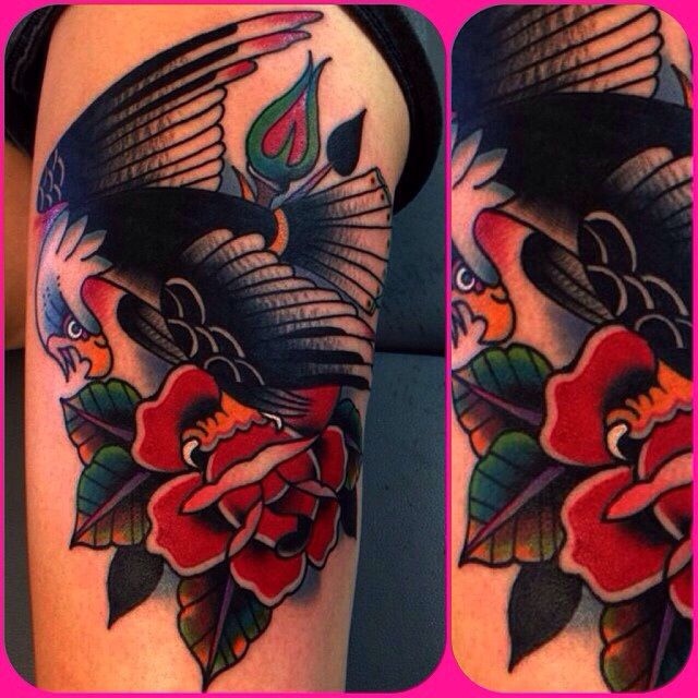 57 best images about tattoo 2015 on pinterest for Tattoo shops in zanesville ohio