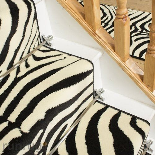 Best This Carpet Runner Is Of A Wilton Grade Quality For 100 S 400 x 300