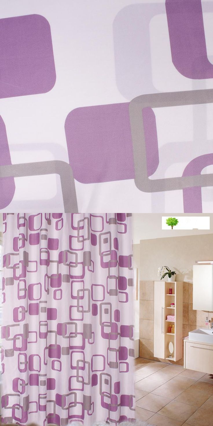Best 25+ Purple small bathrooms ideas on Pinterest | Small ...
