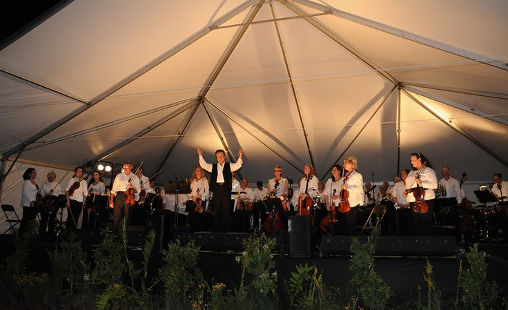 Whats on in annamariaisland  Concerts  SYMPHONY ON THE SAND-ANNA MARIA ISLAND  A Musical Event in the Key of the Sea  SYMPHONY ON THE SAND  The 5th annual Symphony on the Sand is a celebration of the music and art of the island. A musical and gourmet event hosted by the Anna Maria Island Concert Chorus & Orchestra is a one-night concert taking place at Coquina Beach on Saturday November 11th 2017 at 4:30pm. With a golden sunset as the backdrop and sand between your toes the Symphony on the…