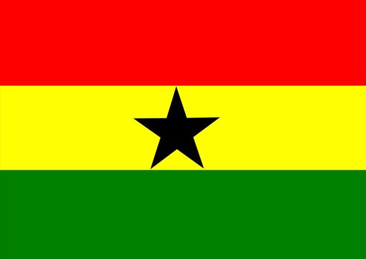 Ghana September 7, 1957 On this day, Ghana becomes a free self-governing nation…