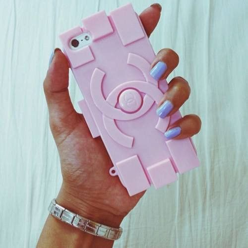 iPhone case: http://www.glamzelle.com/collections/whats-glam-new-arrivals/products/chanelesque-lego-phone-case-iphone-4-4s-iphone-5-s4-many-colors