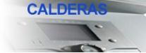 Plan Renove Calderas Individuales De Condensacion En Madrid 2012.  http://www.planrenovecalderas.org.es/plan-renove-calderas-individuales-de-condensacion-en-madrid-2012/
