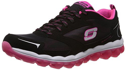 Skechers Sport Women's Skech Air Cross Trainer - http://dressfitme.com/skechers-sport-womens-skech-air-cross-trainer/