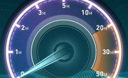 The best available widgets to test your Internet speed, http://www.dslspeedtest.us/