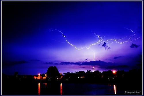 i love storms!: Storms, Random Photos