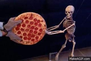 SleepyCub34                        — hellstarfantasy:   just let him have the pizza