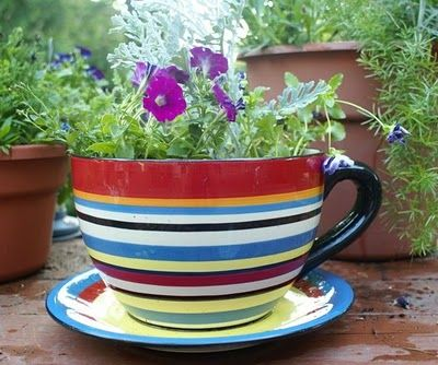 Awesome Website For Small Garden Inspiration