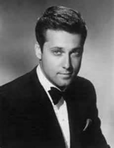 """Jack Jones (born January 14, 1938) is an American jazz and pop singer,popular during the 1960s.  Jones remains popular in Las Vegas.Jones is widely known known for his recordings of """"Wives and Lovers"""" (1964 Grammy Award, Best Pop Male Performance), """"The Race Is On"""", """"Lollipops and Roses"""" (1962, Grammy Award, Best Pop Male Performance), """"The Impossible Dream"""", """"Call Me Irresponsible"""",  and """"Lady"""", He was nominated in the 90s for a grammy."""