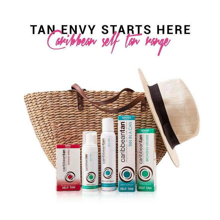 #caribbeantan #caribbeantansa #selftan #faketan #glow #summer #shimmer #crueltyfree #lushwear #lushwearsa   https://lushwear.co.za/index.php/accessories/caribbean-tan/
