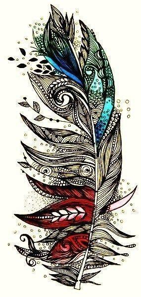 Tattoo Ideas, Temporary Tattoos, Tattoos, Tattoo Ideas for Men, Tattoo Ideas for Women, Tattoo Shops, Good Tattoo Ideas, Hip Tattoos, Tattoo Designs, Custom Ink, Cool Ink, Tattoo Removal, Tattoo Fonts, Henna Tattoos #TattooIdeasforMen #RemoveTattooTat #tattooremovalcost