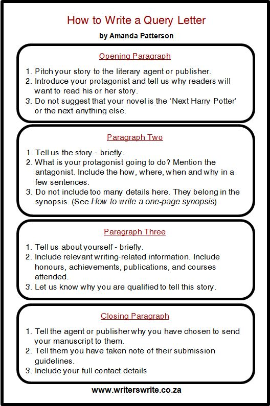 steps to writing an essay for kids In all you do uses affiliate links within its posts you may read more on our disclosure policy by teaching kids to write essays, they can develop a rewarding skill.