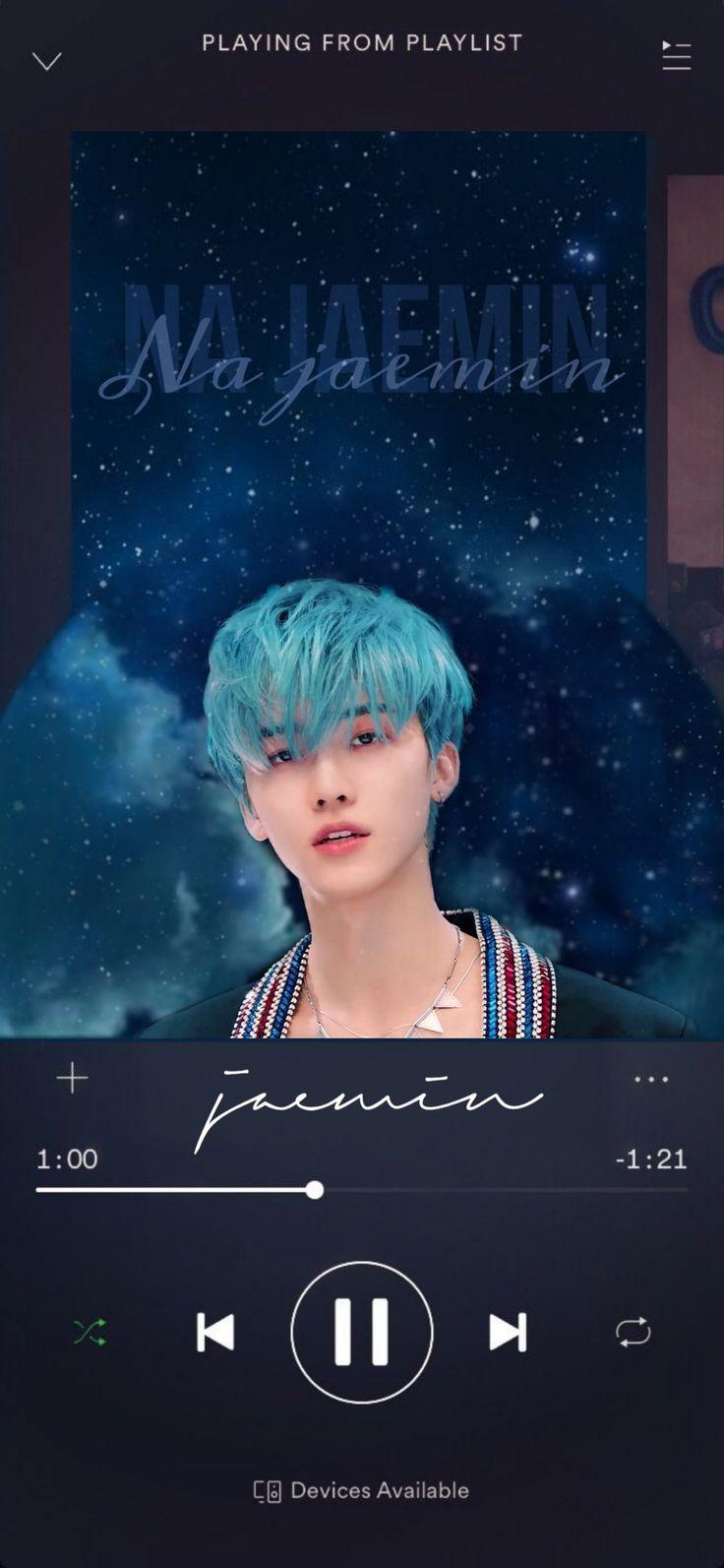 Jaemin wallpaper in 2020 Kpop wallpaper Wallpaper Poster