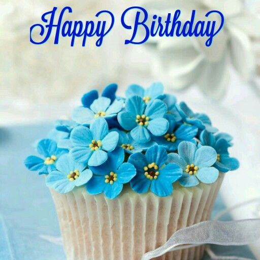 Find This Pin And More On Hy Birthday