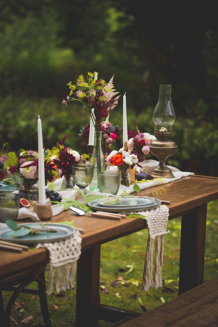 1000 ideas about kinfolk wedding on pinterest dinner. Black Bedroom Furniture Sets. Home Design Ideas