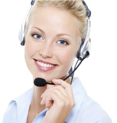#Sky_Telephone_Number 0844 800 3115 | #Sky_Contact_Number | #Contact _Telephone_Numbers