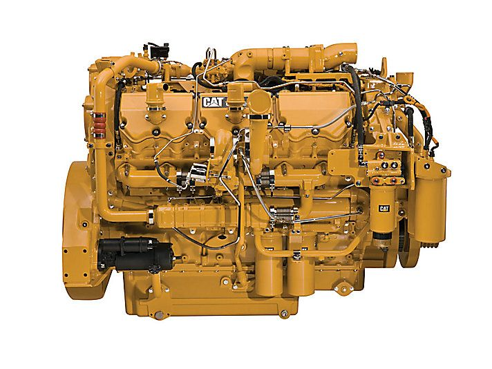The 8 best bantam 1v images on pinterest diesel engine motors and massey ferguson europe epc parts catalog parts manuals for all models up to 2016 dvd softwaremassey ferguson europe epc 2016 is the dealer parts catalog fandeluxe Image collections