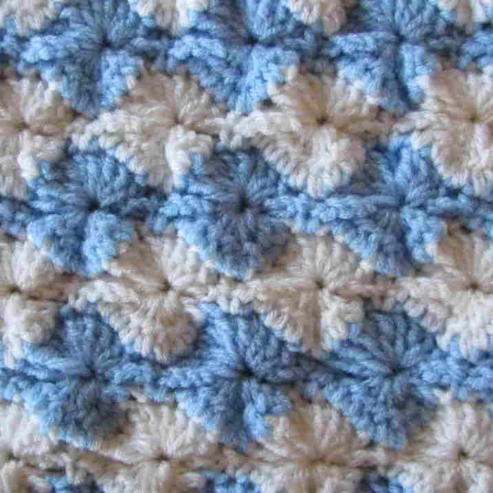 11 Best Catherine Wheel Crochet Images On Pinterest Catherine O
