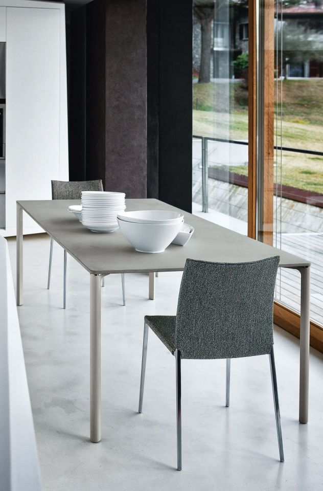 Design-esstisch-marmor-tokujin-yoshioka-111 176 best dining - design esstisch marmor tokujin yoshioka