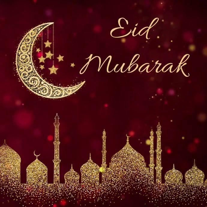 Eid Event Eid Background Eid Eid Greetings