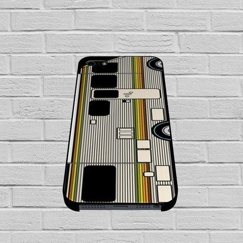 Breaking Bad The RV Van case of iPhone case,Samsung Galaxy #case #casing #phonecase #phonecell #iphonecase #samsunggalaxycase #hardcase #plasticcase