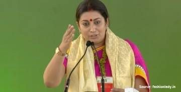 smriti irani emphasises need develop skills higher education...  To know more visit  http://www.dreamyourcareer.com/smriti-irani-emphasises-need-develop-skills-higher-education/
