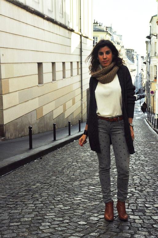 Marie for comptoir des cotonniers nemidera jean nelle - Magasin d usine comptoir des cotonniers ...
