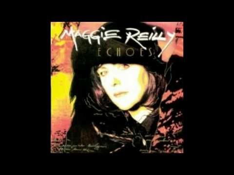 Maggie Reilly - Tears in the rain