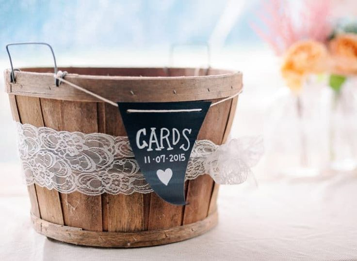 Best 25 Diy Wedding Planner Ideas On Pinterest: 25+ Best Ideas About Country Wedding Decorations On
